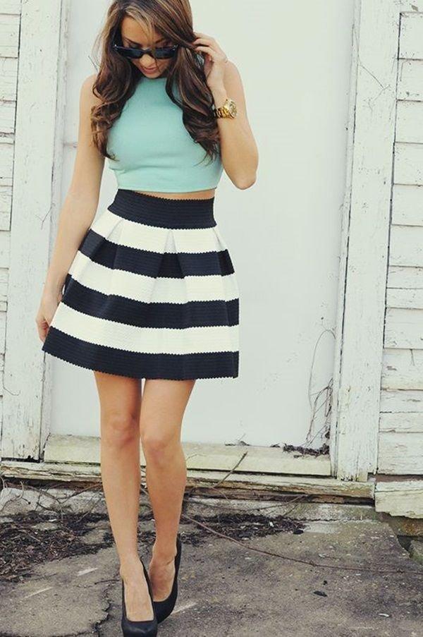 clothing,dress,pattern,footwear,fashion,