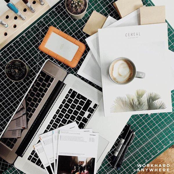 collage, art, pattern, design, brand,