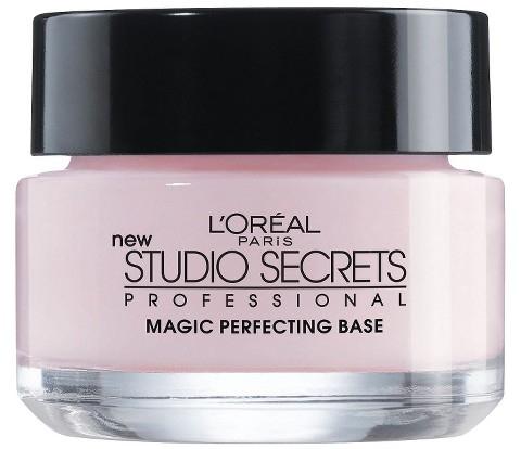 Magic Perfecting Base Face Primer