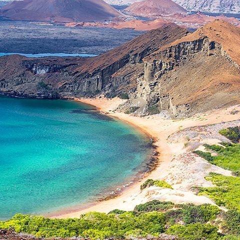 coast, sea, headland, coastal and oceanic landforms, sky,