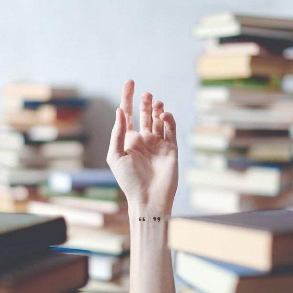 finger,hand,writing,sense,