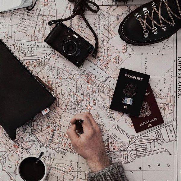black, pattern, art, design, brand,