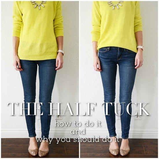 clothing,sleeve,denim,jeans,yellow,
