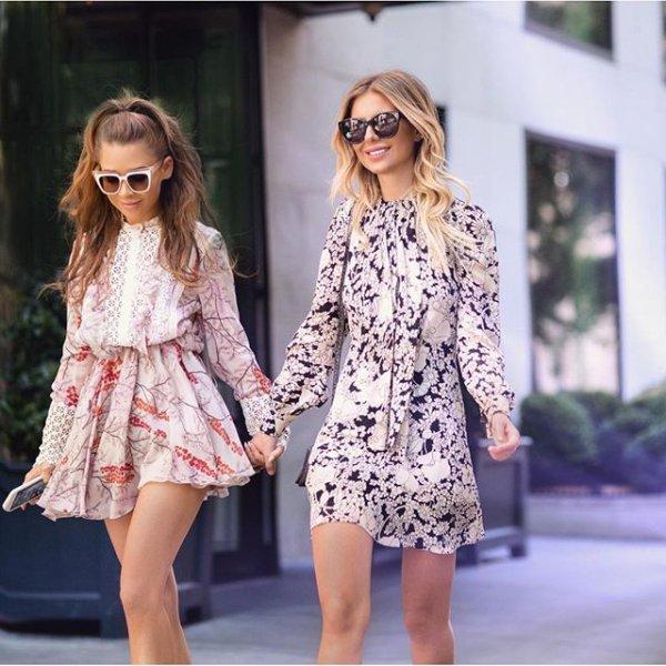 clothing, fashion, spring, sleeve, season,