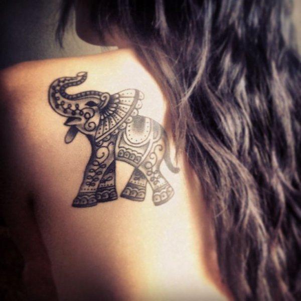tattoo,arm,pattern,organ,design,