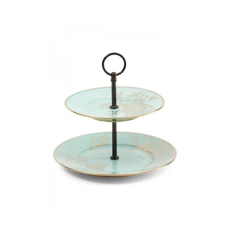 table, tableware, circle, dishware, 0-1,
