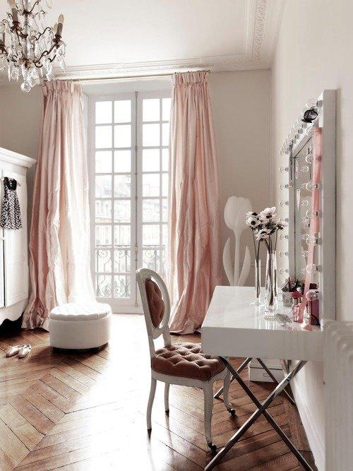 room,dining room,curtain,interior design,living room,