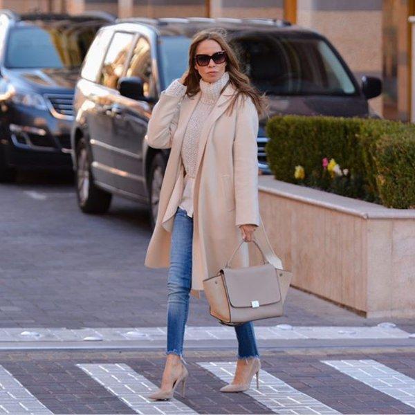 clothing, footwear, fashion, jacket, spring,