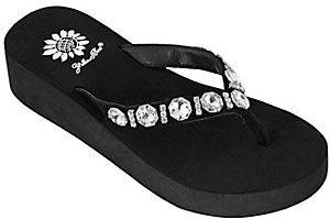 footwear,flip flops,shoe,black,product,