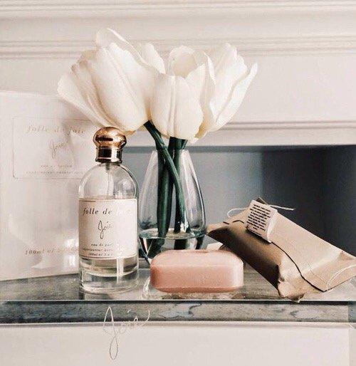 white, lighting, interior design, flower, folie,