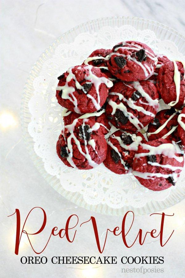 dessert, food, frozen dessert, cream, recipe,
