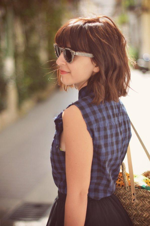hair,clothing,girl,brown,beauty,
