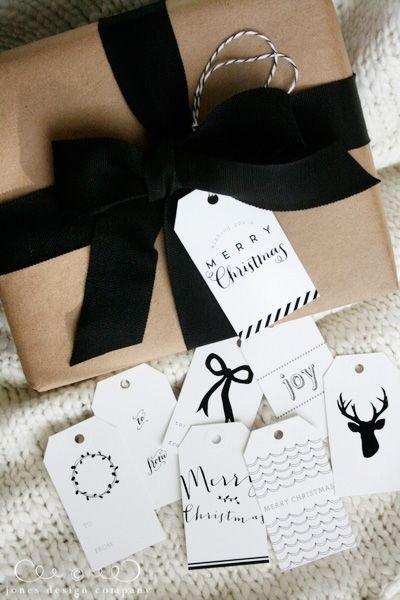 brand,pattern,design,MERRY,joy,