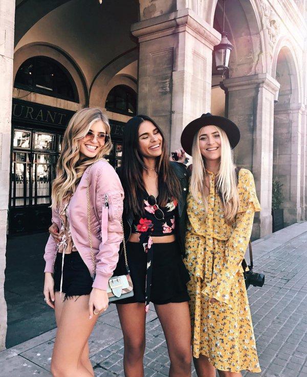 clothing, lady, beauty, dress, fashion,