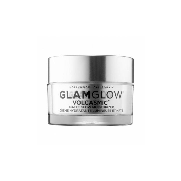 skin, cream, skin care, wrinkle, eye,