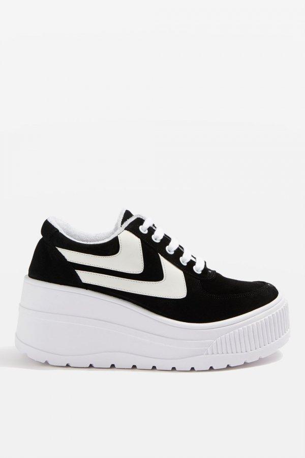 footwear, white, shoe, black, sneakers,