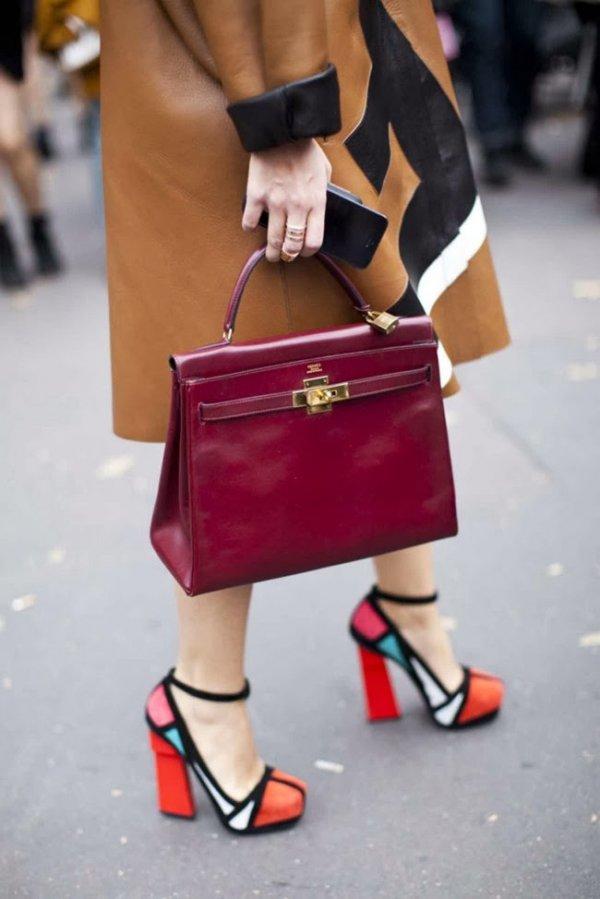 footwear,red,clothing,pink,fashion,