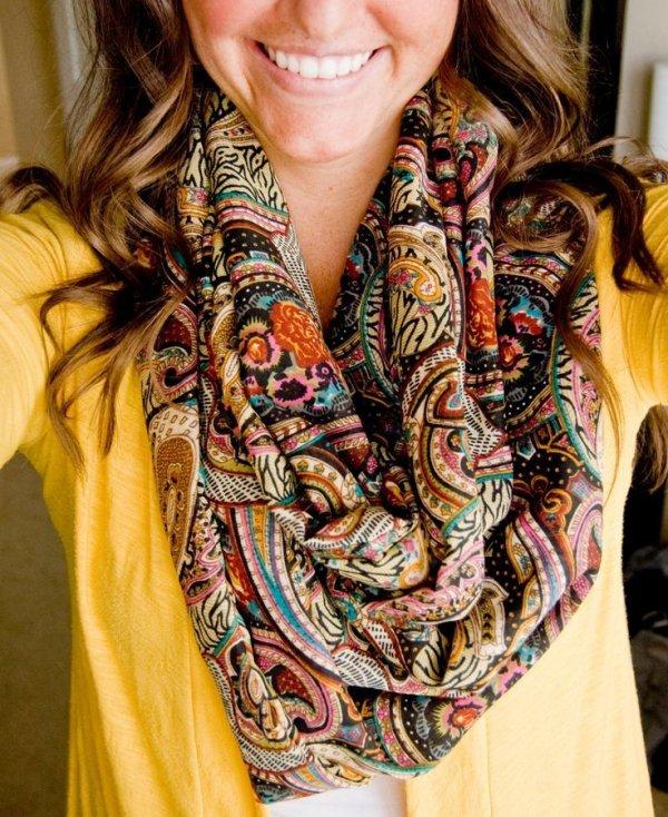 clothing,scarf,pattern,fashion accessory,design,