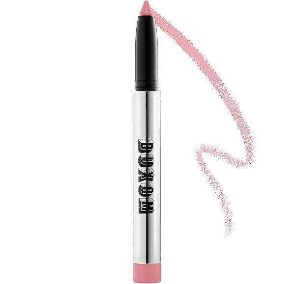 Buxom Full-on Lip Stick in London