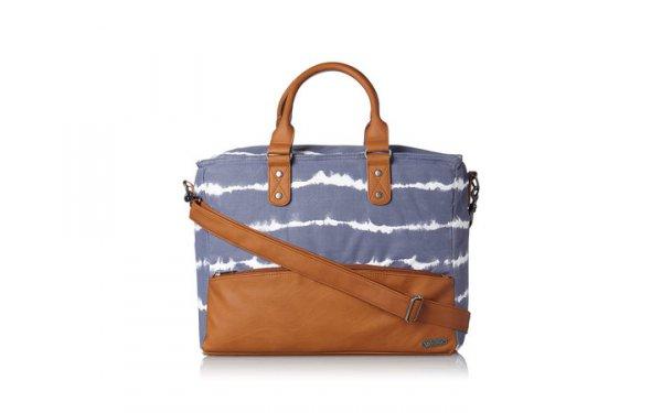 handbag, bag, brown, shoulder bag, leather,
