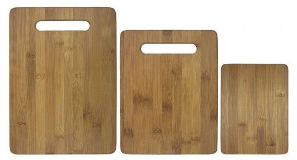 wood, hardwood, wood stain,