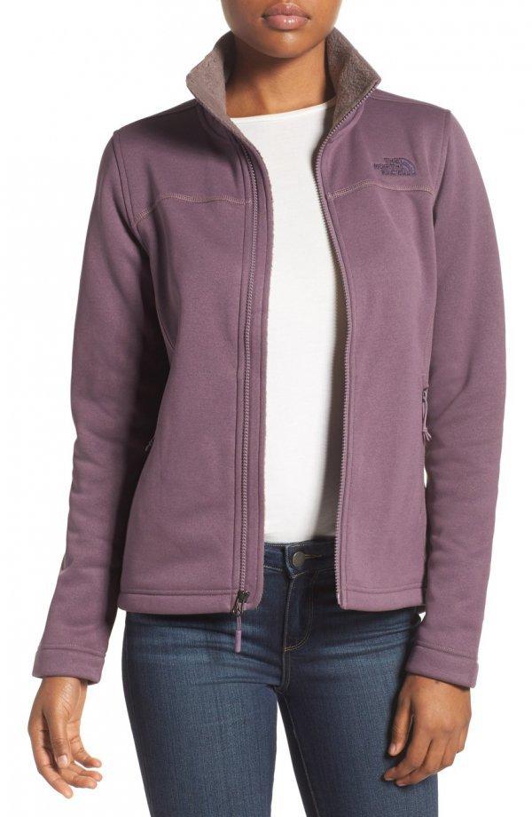 hood, purple, sleeve, jacket, hoodie,