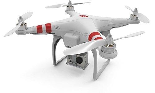 Phantom Aerial UAV Drone Quadcopter for GoPro