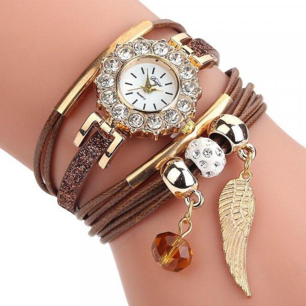 watch accessory, jewellery, watch, watch strap, strap,