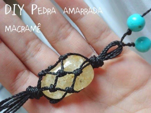 bracelet,jewellery,necklace,fashion accessory,bead,