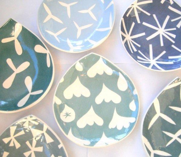 blue,food,pattern,design,icing,