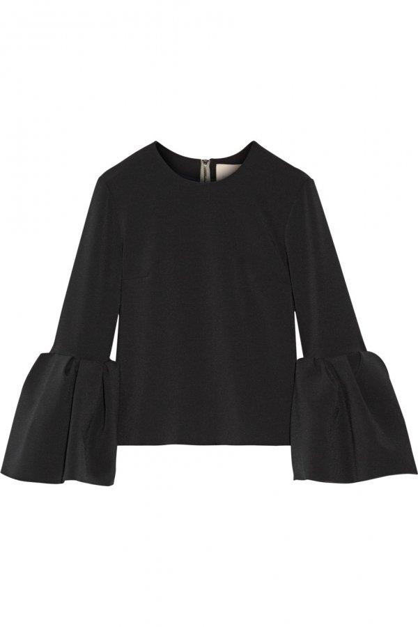 clothing, black, sleeve, outerwear, jacket,