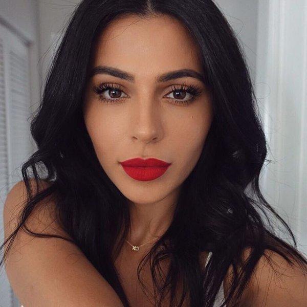 eyebrow, hair, beauty, black hair, model,