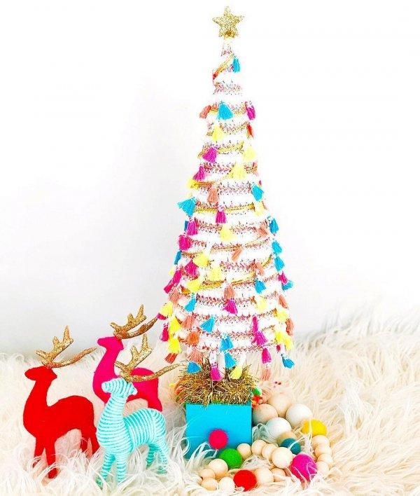 christmas decoration, christmas tree, christmas ornament, christmas, fir,