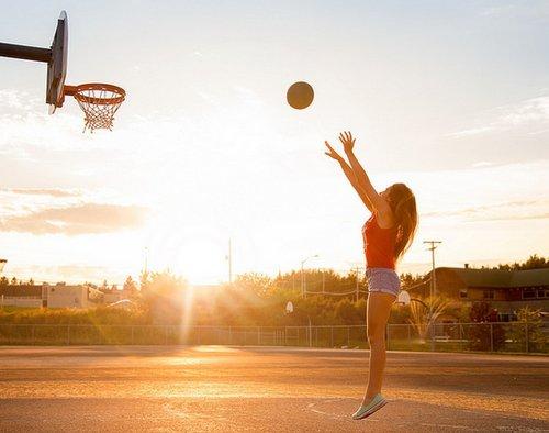 morning,sunlight,sports,physical fitness,sunset,