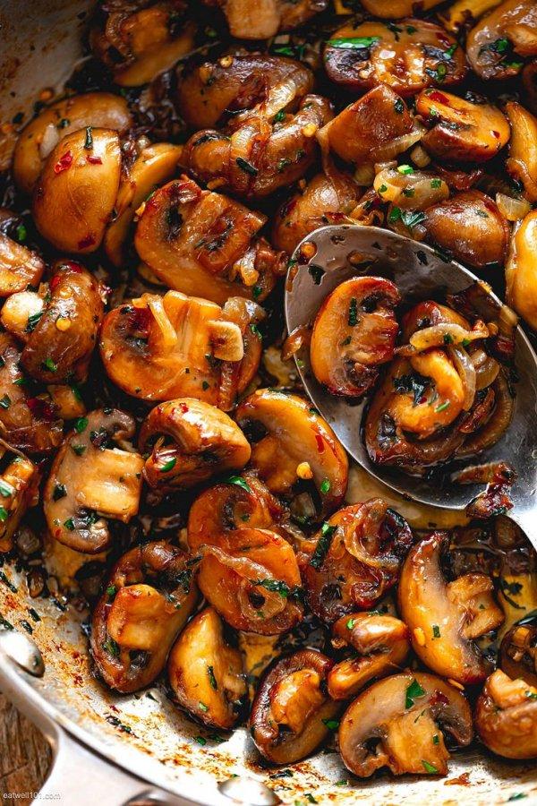 Cuisine, Food, Dish, Ingredient, Chicken marsala,