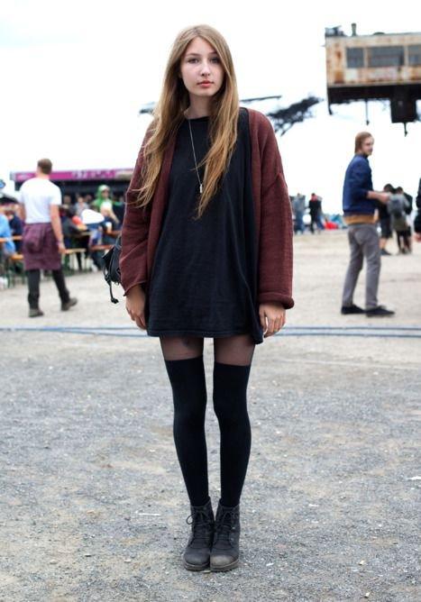 clothing, footwear, outerwear, tights, fashion,