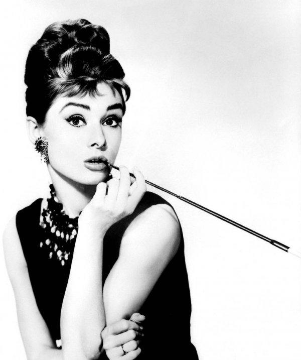 Audrey Hepburn, Audrey Hepburn, Audrey Hepburn, HEPBURN, AUDREY, Audrey Hepburn,