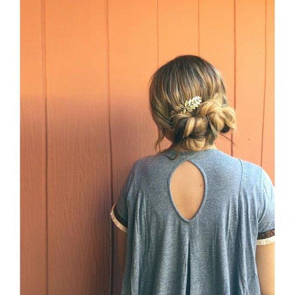 hair, hairstyle, head,