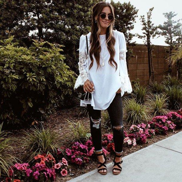 clothing, footwear, lady, fashion, dress,