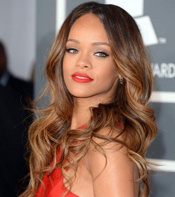 hair, eyebrow, human hair color, beauty, fashion model,