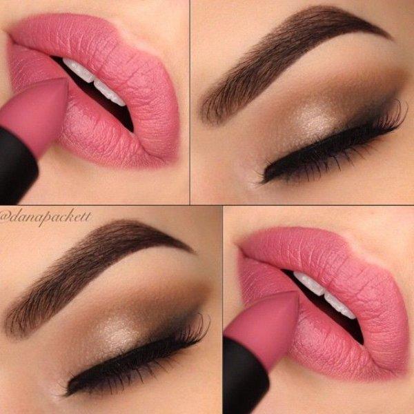 color,eyebrow,face,pink,eye,