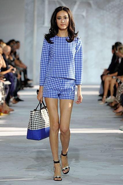 runway,fashion,spring,season,fashion show,