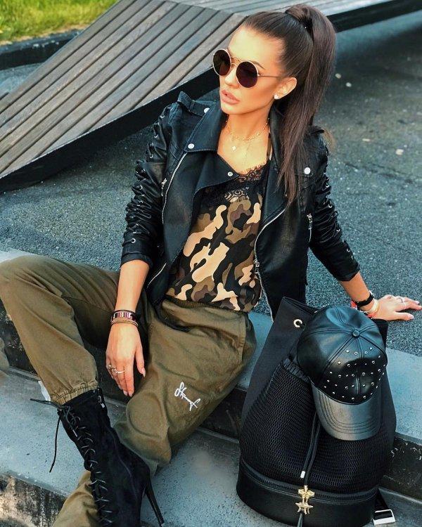 sunglasses, jacket, eyewear, fashion, outerwear,