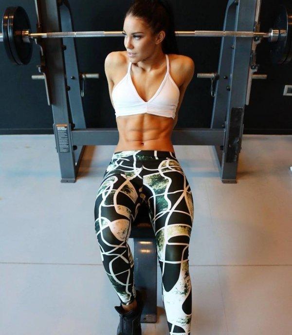 thigh, human leg, active undergarment, shoulder, abdomen,