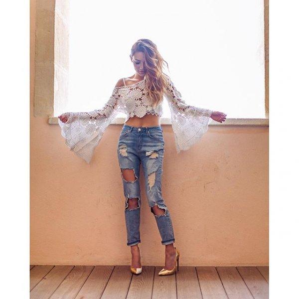 clothing, costume, outerwear, fashion, photo shoot,