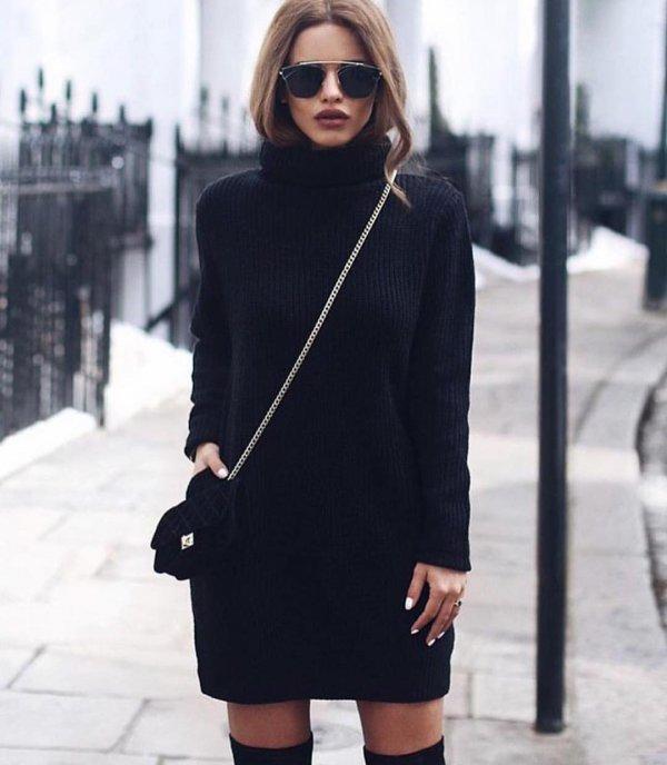 clothing, outerwear, overcoat, coat, sleeve,