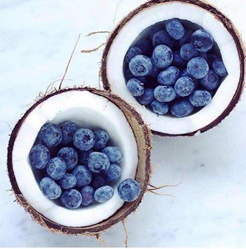 produce, plant, jewellery, berry, fashion accessory,