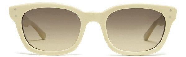 SALT. Optics Sunglasses, Briggs