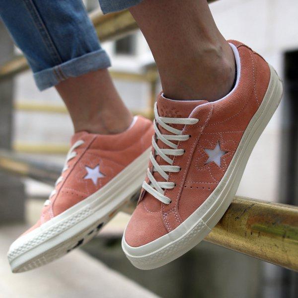 footwear, sneakers, shoe, outdoor shoe, athletic shoe,