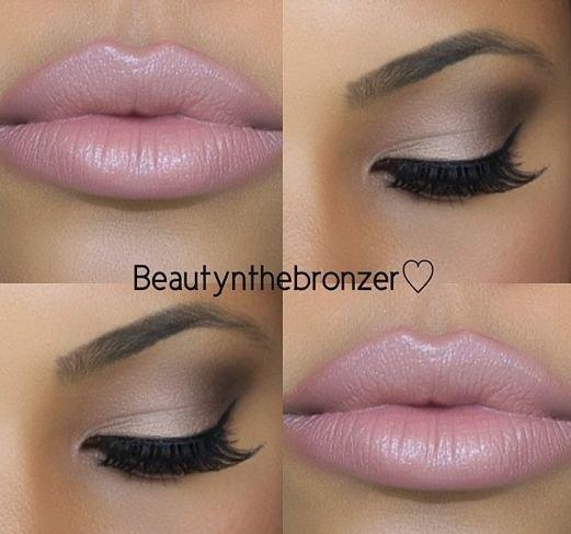 eyebrow,face,eyelash,eyelash extensions,lip,
